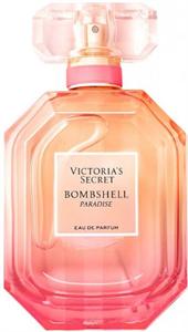 Victoria's Secret Bombshell Paradise 2020. EDP