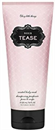 victoria-s-secret-sexy-little-things-noir-tease-testapolos9-png