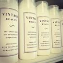 vintage-beauty-testapolo-bio-damaszkuszi-rozsavizzel1s-jpg