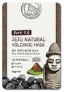welcos-jeju-natural-volcanic-mask1s9-png