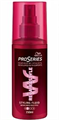 Wella Pro Series Repair&Style Syling Fluid
