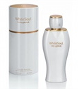 White Soul EDP For Women