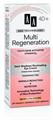 AA Age Technology Multi Regeneration 40+ Sötét Karikákat Halványító Szemkörnyéki Krém