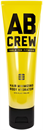 ab-crew-hair-minimizing-bodz-hidrators9-png