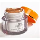 alapozo-6-faktoros-fenyvedovel-summer-make-up-spf-6s-jpg