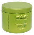 Alfaparf Midollo Di Bamboo Pro-Concentrate Intenzív Protein Pakolás