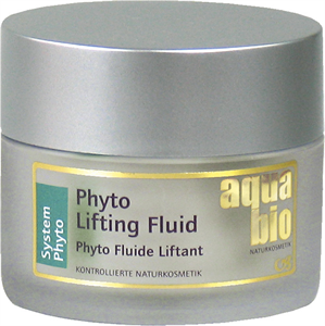 Aquabio System Phyto Lifting Fluid