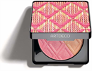 artdeco-feel-the-summer-bronzer-blush2s9-png