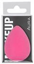 aura-3d-blender-sminkszivacss9-png