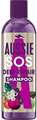 Aussie Sos Deep Repair Sampon