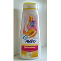 Aveo Body Lotion Goldschimmer
