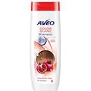 aveo-shampoo-colorglanzs-jpg