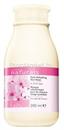 Avon Naturals Frissítő Cseresznyevirág Hajpakolás