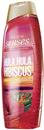 avon-senses-hula-hula-hibiscus-tusfurdos9-png