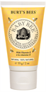 baby-bee-diaper-ointment-with-vitamin-e-jpg