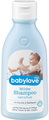 Babylove Mildes Shampoo Sensitive