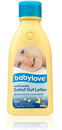 babylove-schlaf-gut-lotions-png