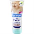 babylove-ultra-sensitive-waschlotion2s-jpg