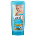 Balea After Sun Zuhanyzás Közbeni Testápoló