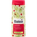Balea Avocuddle & Strawberry-Kiss Tusfürdő