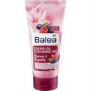 balea-creme-ol-duschpeeling-beeren-magnolies-jpg