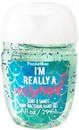 bath-body-works-i-m-really-a-mermaid-kezfertotlenitos9-png