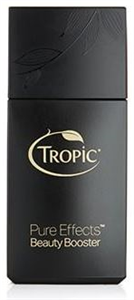 Tropic Beauty Booster Színező Ápolókrém