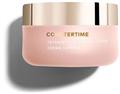Beautycounter Countertime Tetrapeptide Supreme Arckrém