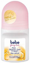 bebe-young-care-feel-good-feel-fresh-deo-roll-ons-png