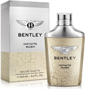 bentley-infinite-rushs9-png