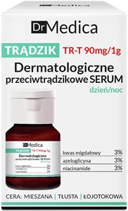 Bielenda Dr. Medica Acne Dermatológiai Anti-Akne Szérum