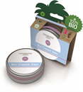 Coconutoil Cosmetics Bio Cream Deo