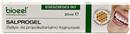 bioeel-salprogel-zsalya--es-propolisztartalmu-foginyzseles9-png