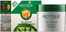 biotique-mandulas-szemkornyekapolo1s9-png