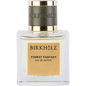 Birkholz Forest Fantasy EDP
