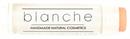 blanche-ajakapolo-makadamiadio-olajjals9-png