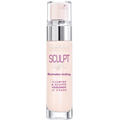 Bourjois Sculpt Light Highlighter