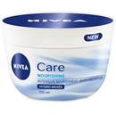 Nivea Care Krém