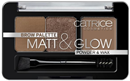 catrice-brow-palette-matt-glows9-png