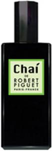 Robert Piguet Chai De Robert Piguet EDP