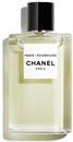 chanel-paris-edimbourgs9-png