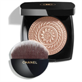 Chanel Poudre Lumiere Highlighter - 2019 Holiday Collection