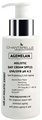 Chantarelle Agemelan Holistic Day Cream SPF25 UVA/UVB pH 4.5