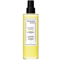 Christophe Robin Brightening Hair Finish Lotion