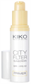 Kiko City Filter Sunscreen SPF50