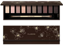 clarins-limited-edition-the-essentials-palette-yeux-maquillage5s9-png