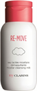clarins-re-move-micellar-cleansing-milks9-png