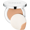 clinique-beyond-perfecting-puder-alapozo-es-korrektor1s-jpg