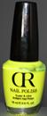 cr-nail-polish-png