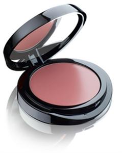 Artdeco Cream Rouge For Cheeks & Lips